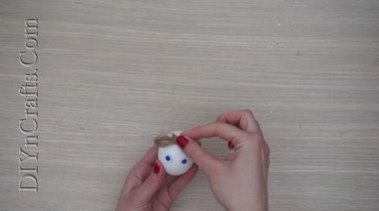 Diese 5 Osterei DIY-Projekte sind so lustig wie sie sind einfach