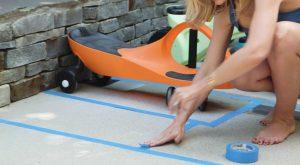 12 einfache Mom-Hacks, um Ihre Spielsachen zu organisieren