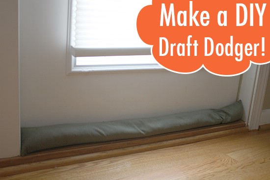 20 Wiederverwendung von Ideen, um alte Vorhänge sinnvoll zu nutzen