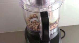 Yummy DIY - Das einfachste selbstgemachte Nutella-Rezept