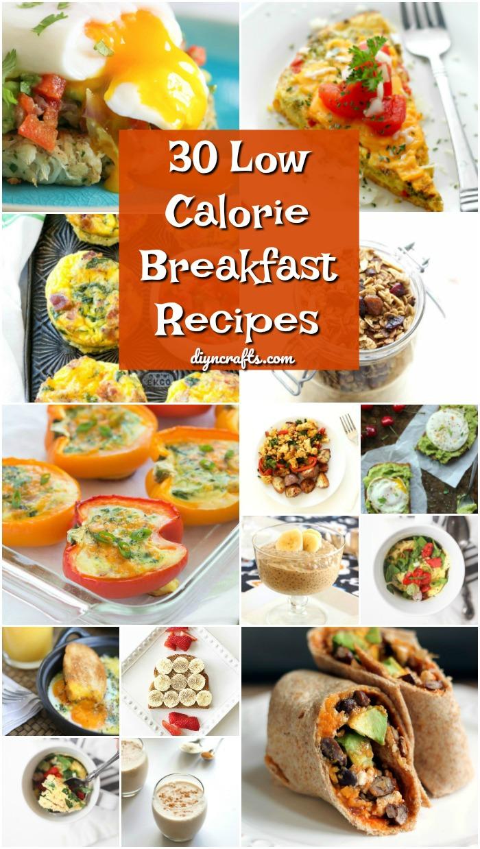 30 kalorienarme Frühstücksrezepte, die Ihnen helfen, Ihre Gewichtsverlust Ziele zu erreichen