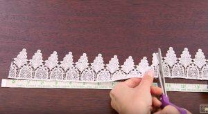 3 einfache Prinzessin Party DIY Zubehör zu überraschen Ihre kleine Prinzessin