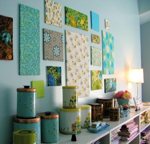 30 äußerst kreative No-Sew DIY-Projekte
