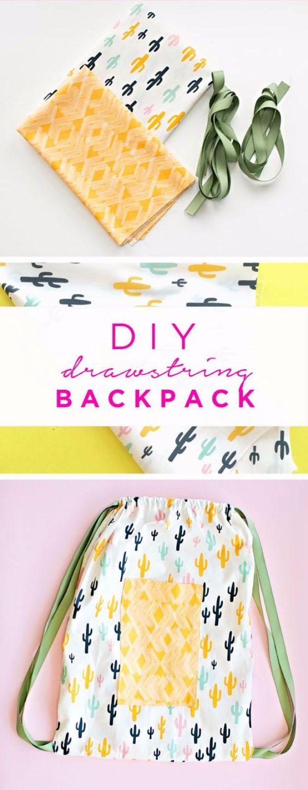 50 besten zurück zu Schule DIY-Ideen