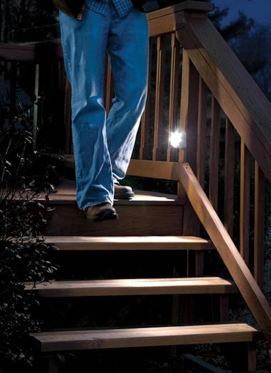 20 einfache und effektive DIY-Tricks, um Ihr Zuhause sicher zu halten