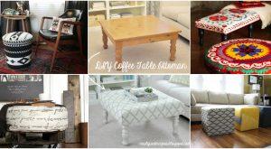 20 fabelhaft dekorative Osmanen, die Sie sich leicht machen können