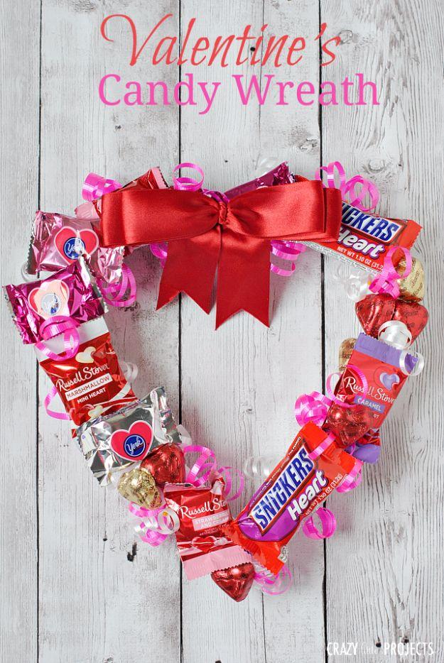 34 billige aber coole Valentinstag Geschenke
