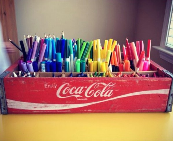 35 Projekte, um Haushaltsgegenstände in magische Dinge für Ihre Kinder zu verwandeln