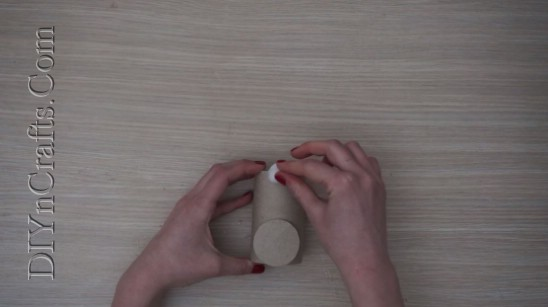 5 einfache Ostern Handwerk für Kinder in unter 5 Minuten