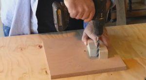 8 Woodworking Hacks Sie werden nicht glauben, dass Sie ohne gelebt haben