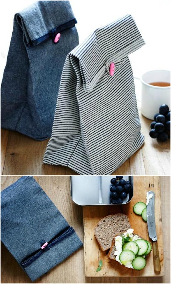 Hausgemachte Rezepte zur Gewichtsreduktion mit Backpulver
