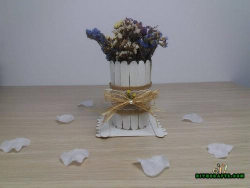 3 kreative DIY Eis am Stiel-Stick Handwerk in weniger als 3 Minuten