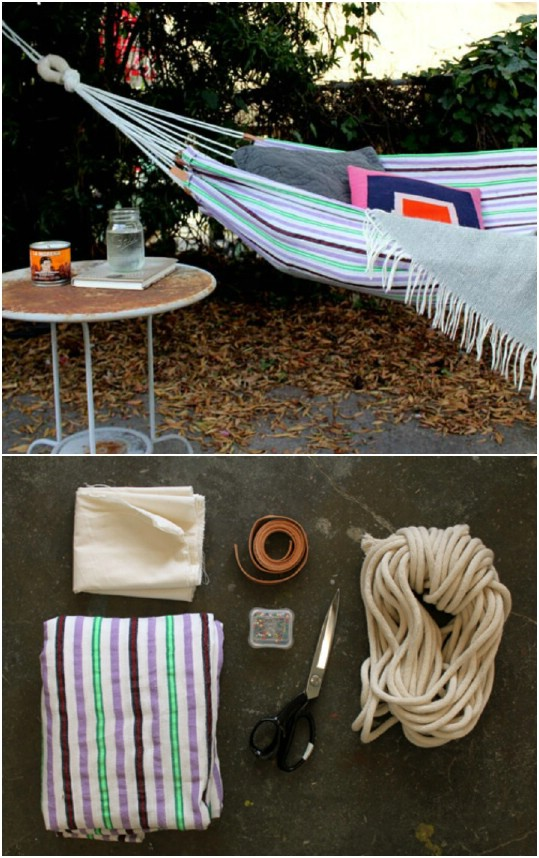 25 männliche DIY Vatertag Geschenke aus Upcycled Materialien