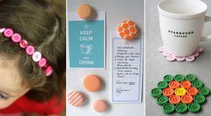 25 coole Dinge, die Sie mit Tasten machen können