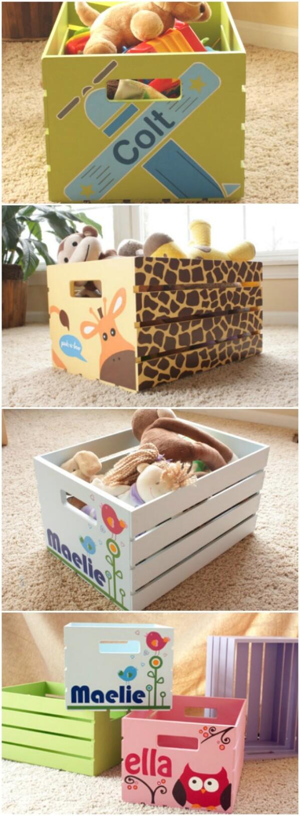 """25 bezaubernd entzückende Baby-Dusche-Geschenk-Ideen, die Sie gehen lassen """"Awwwww!"""""""