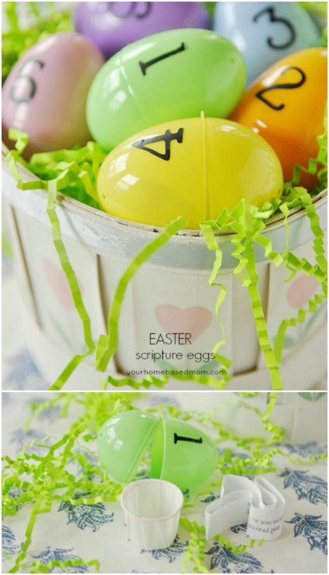 20 Spaß Familie Ostern Traditionen und Aktivitäten Sie sollten dieses Jahr beginnen