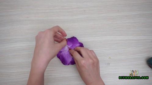 5 DIY Weihnachtsbaum Ornamente können Sie leicht DIY {Video Tutorials}